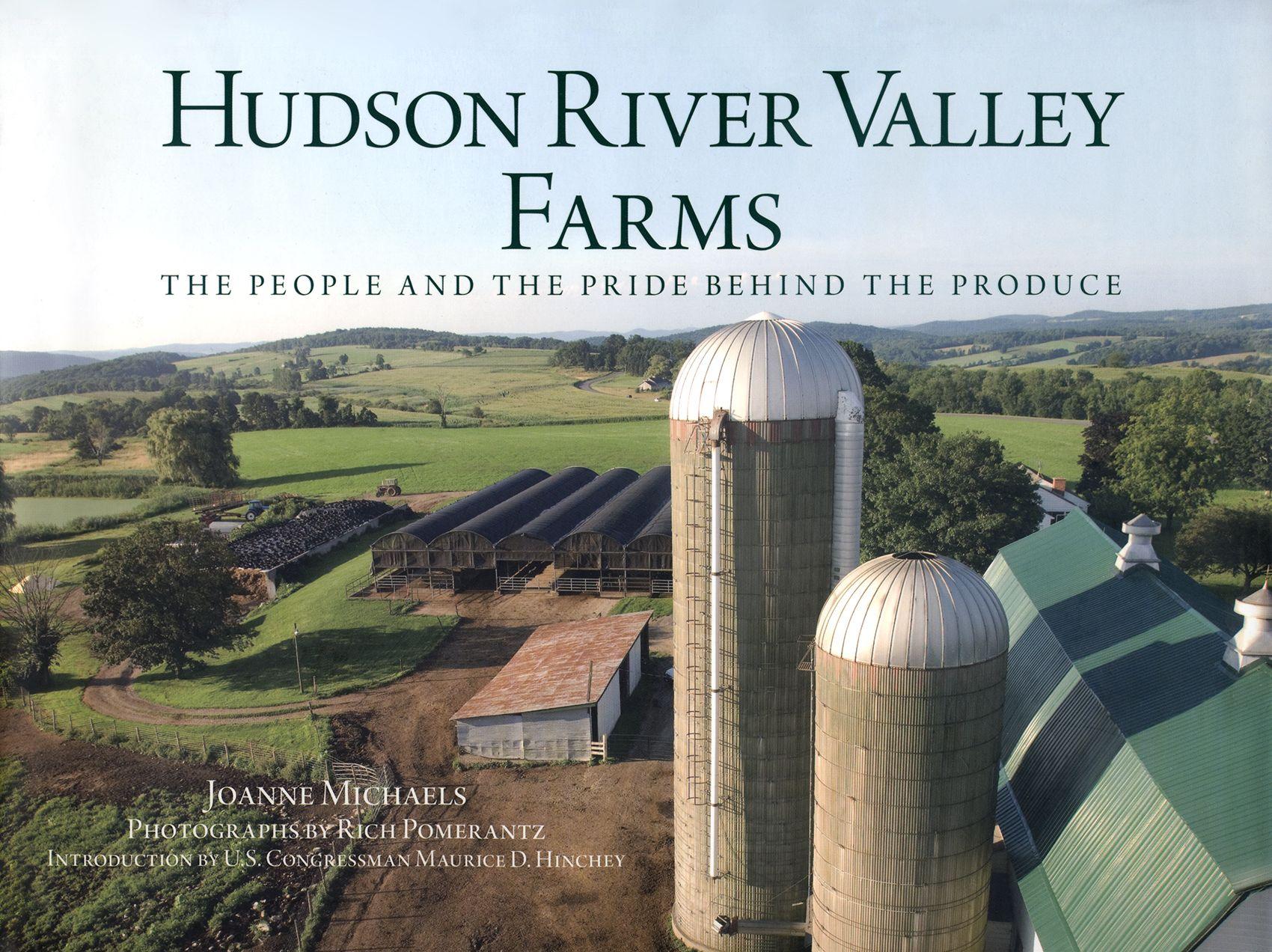 Hudson Valley Cover.jpg
