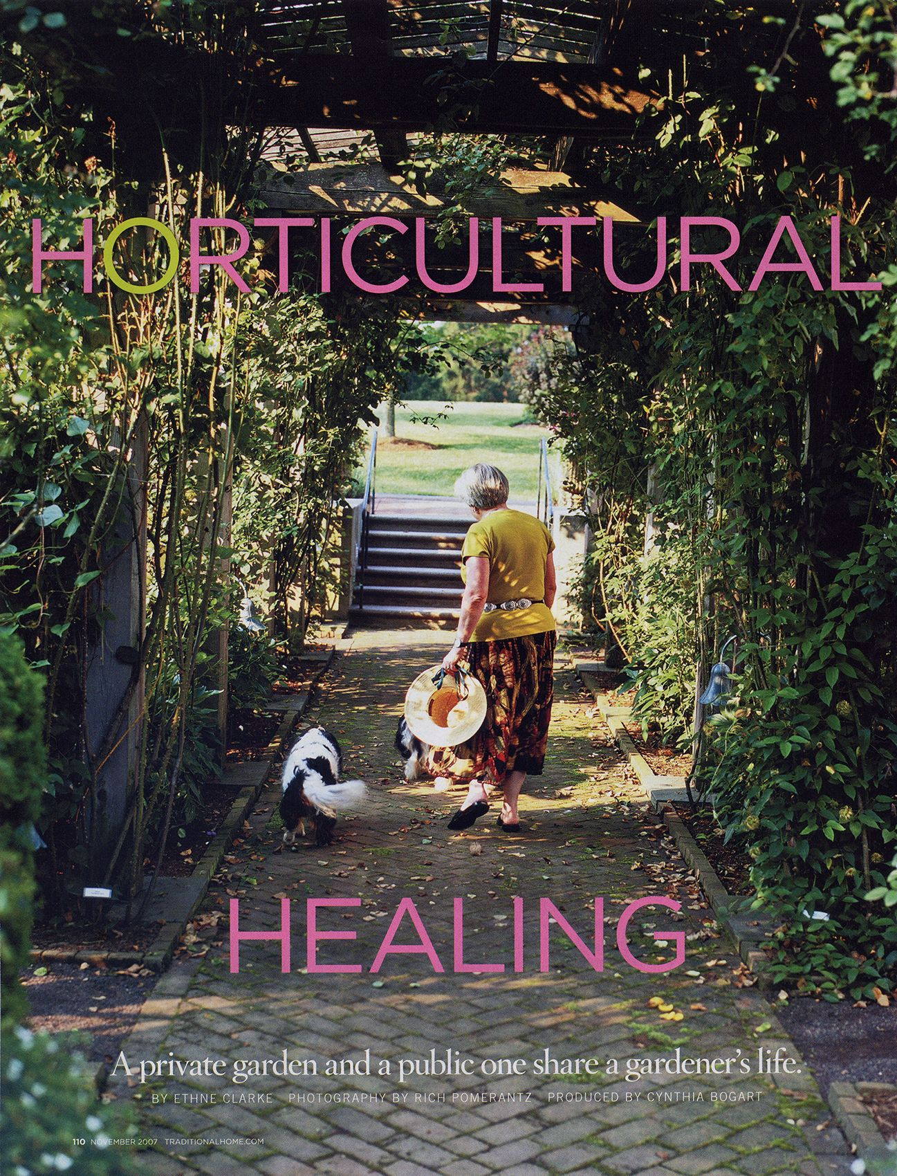 TraditionalHome-November2007-1.jpg