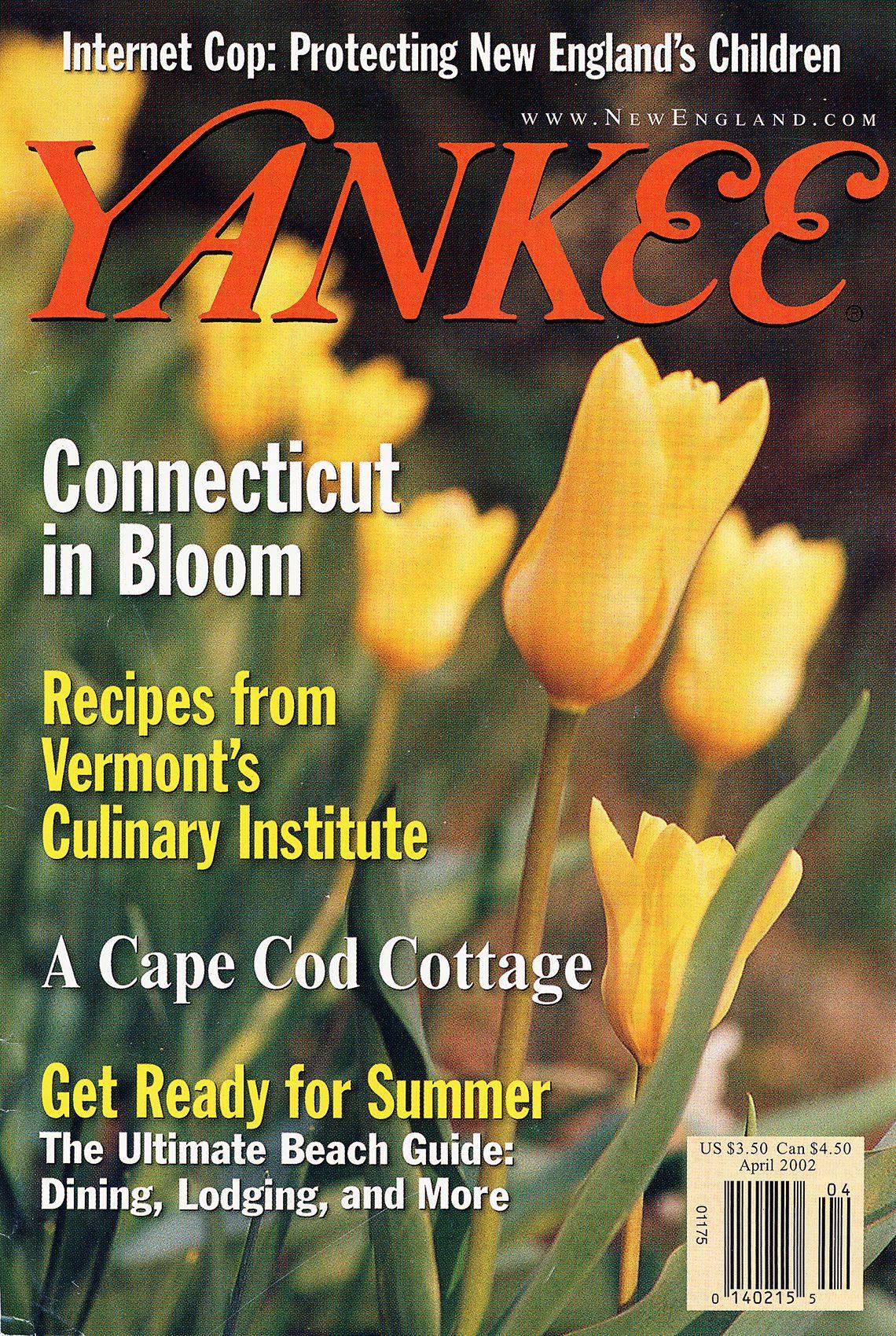 Yankee-April2002.jpg