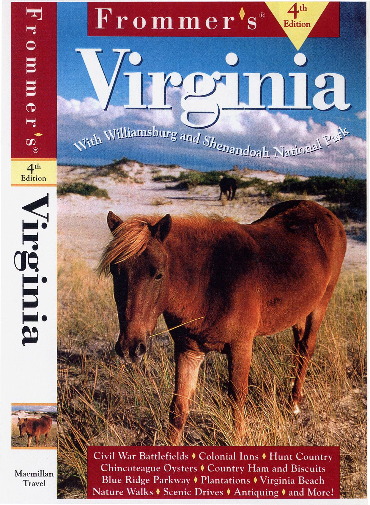 Frommer'sVirginia4thEdition.jpg