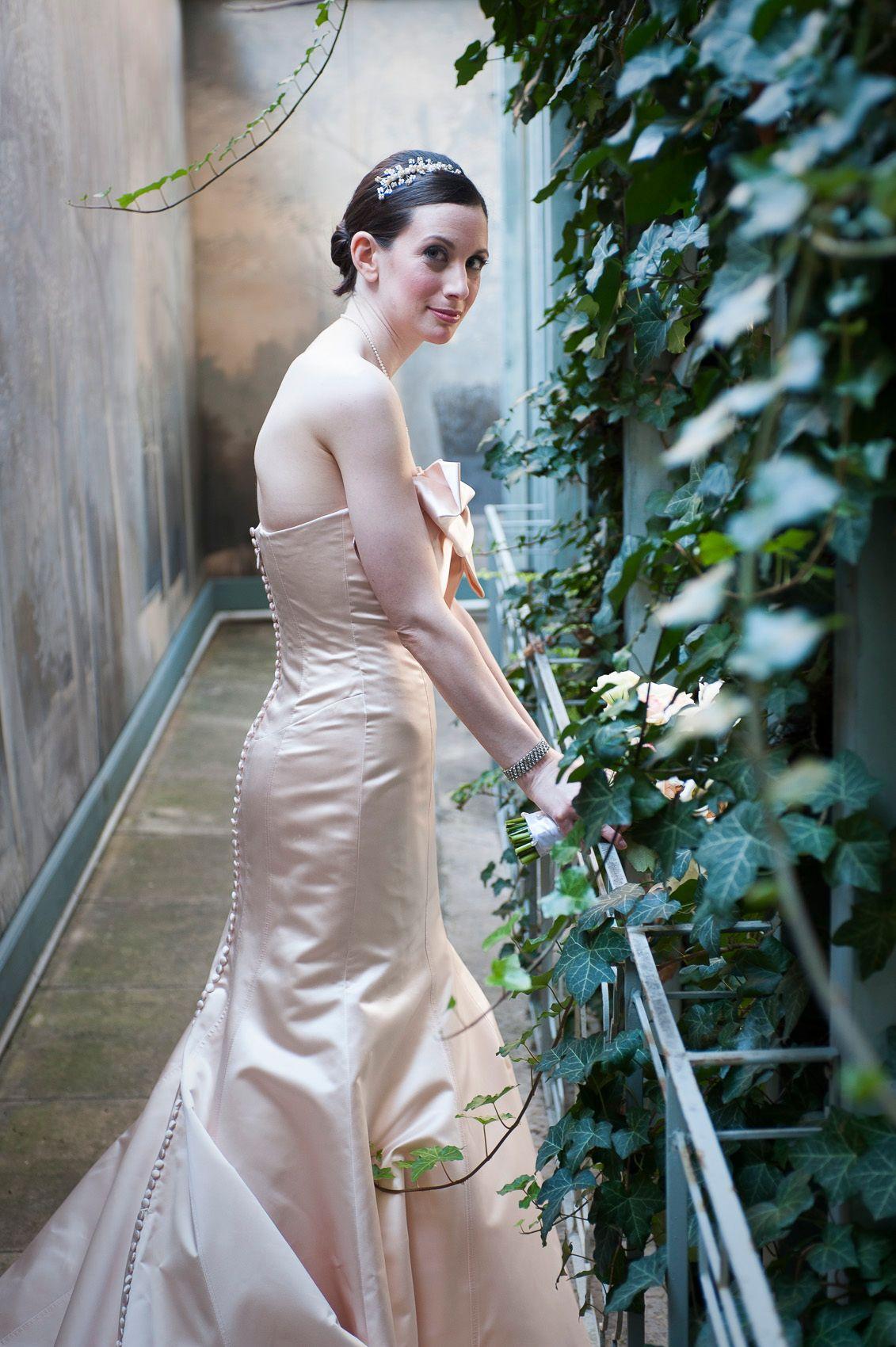 20101010_spear_wedding-281.jpg