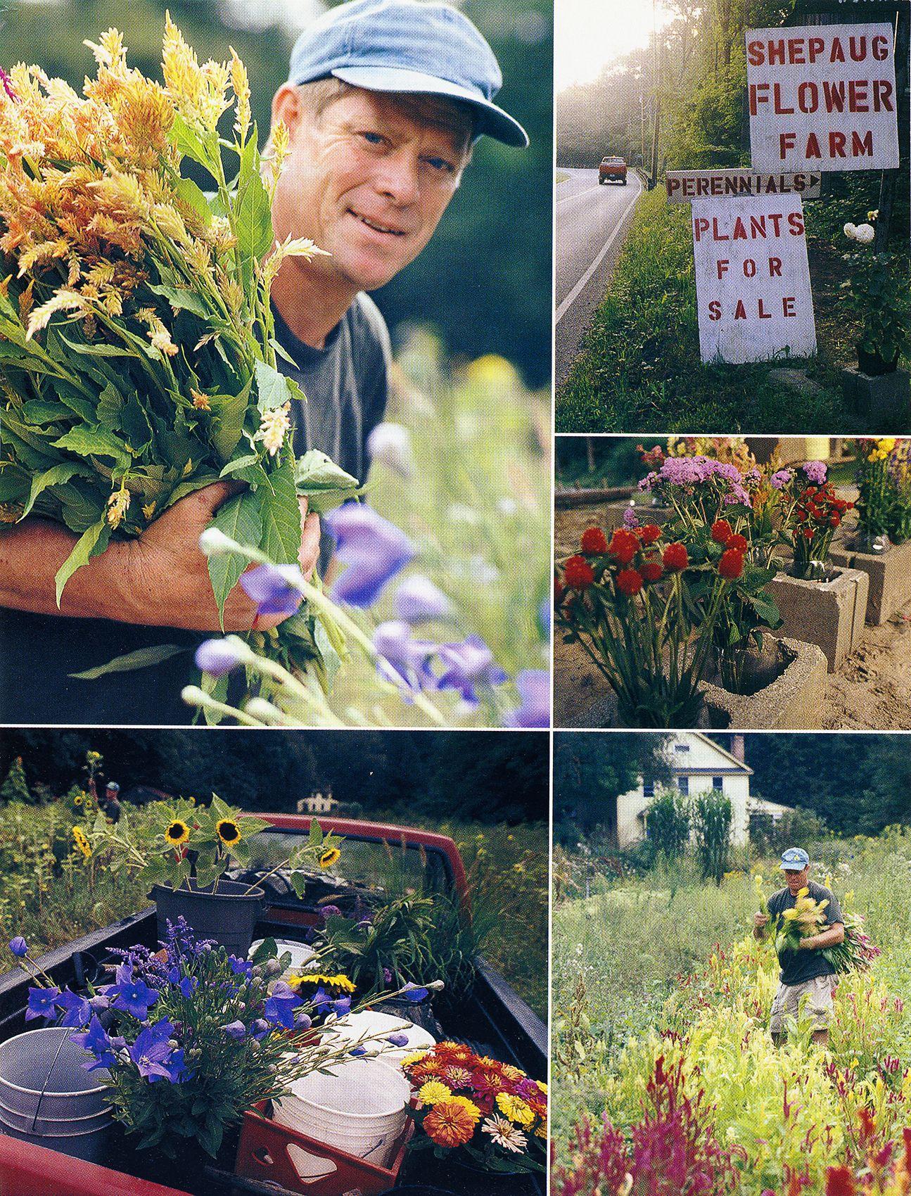 Horticulture-MayJune2002-2.jpg