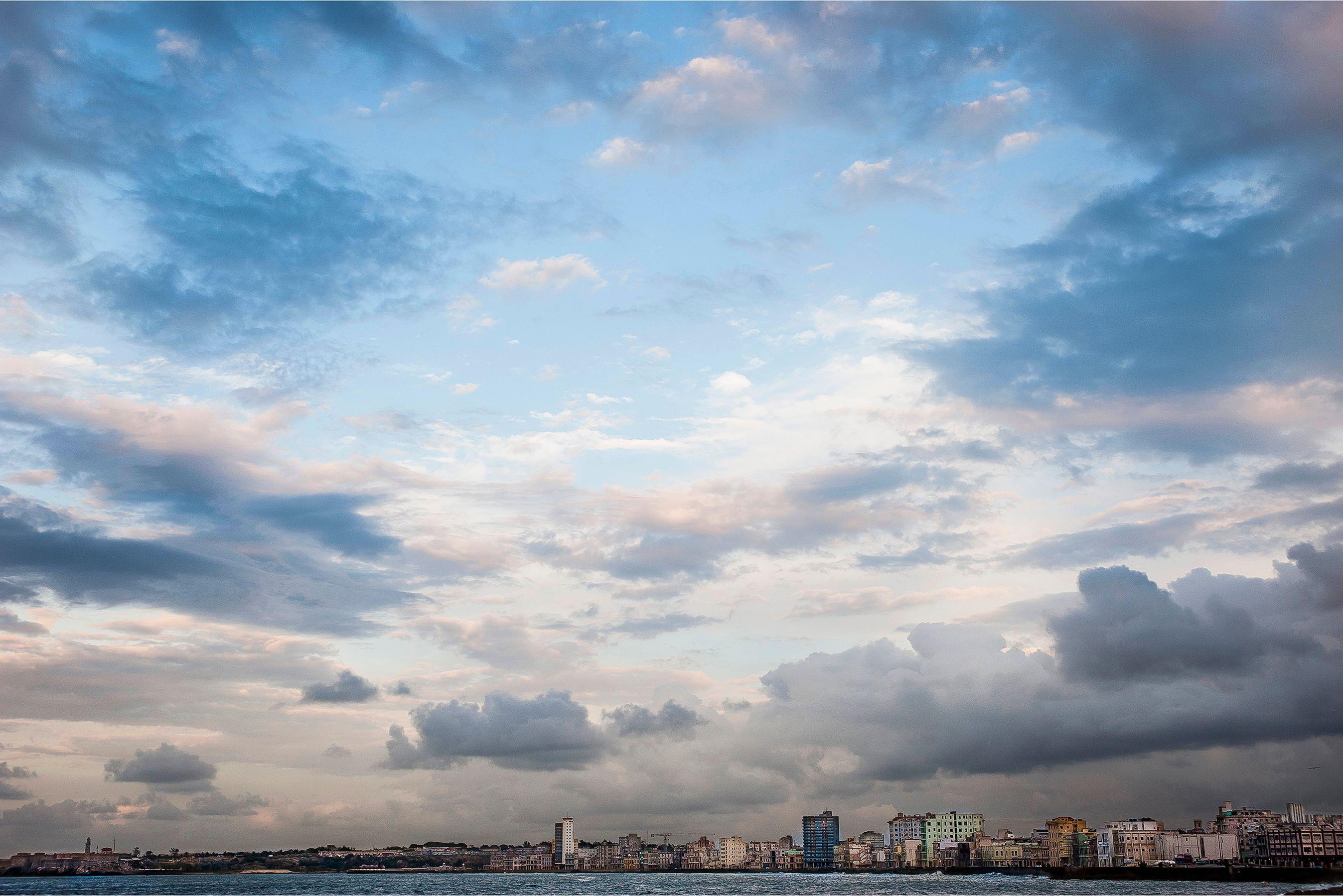 Havana Viejo from the Malecon.jpg