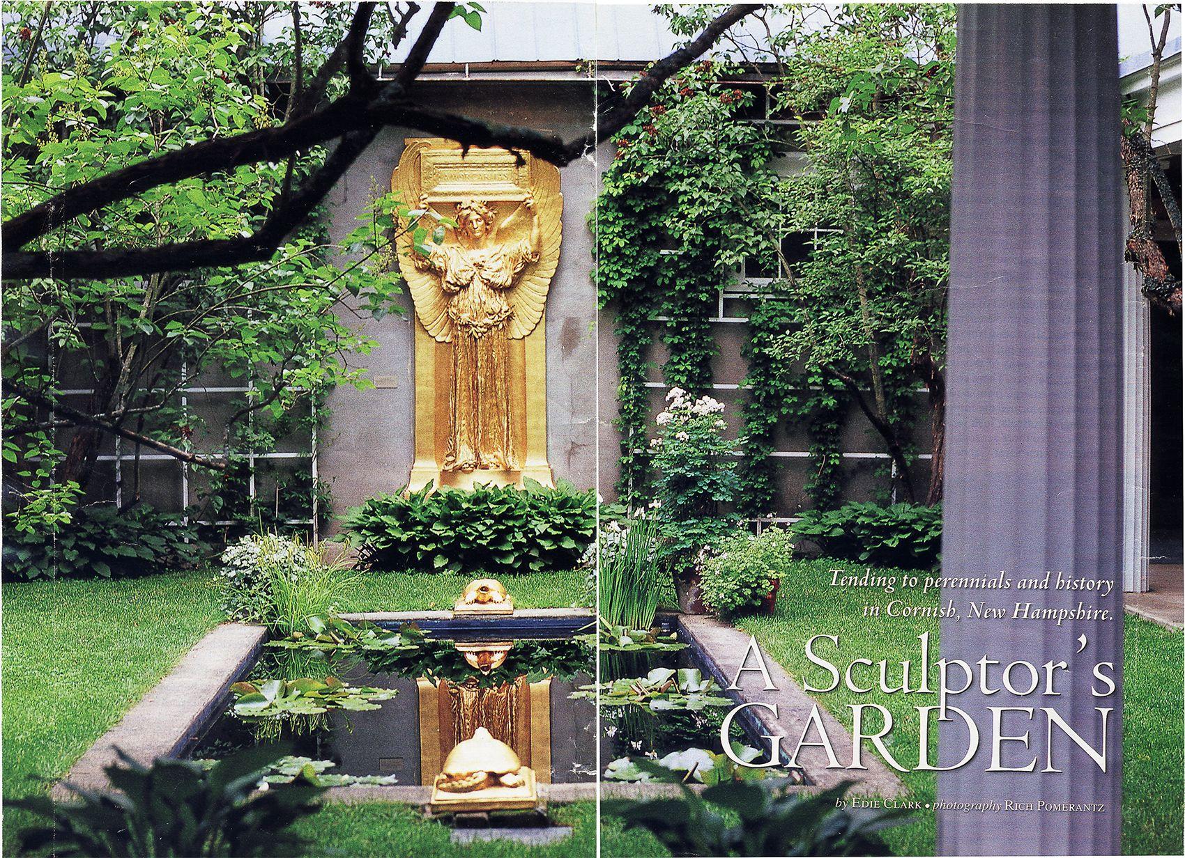 ASculptorsGarden.jpg