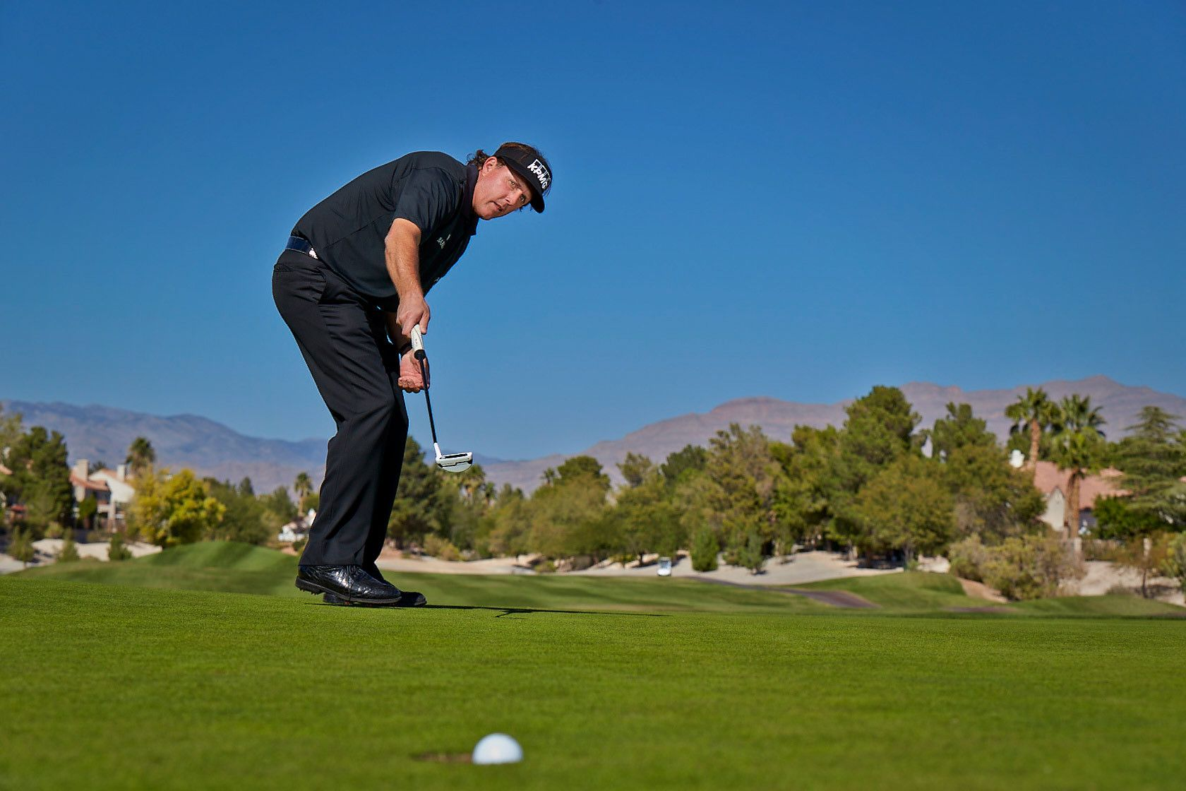 1phil_mickelson_odyssey_0545