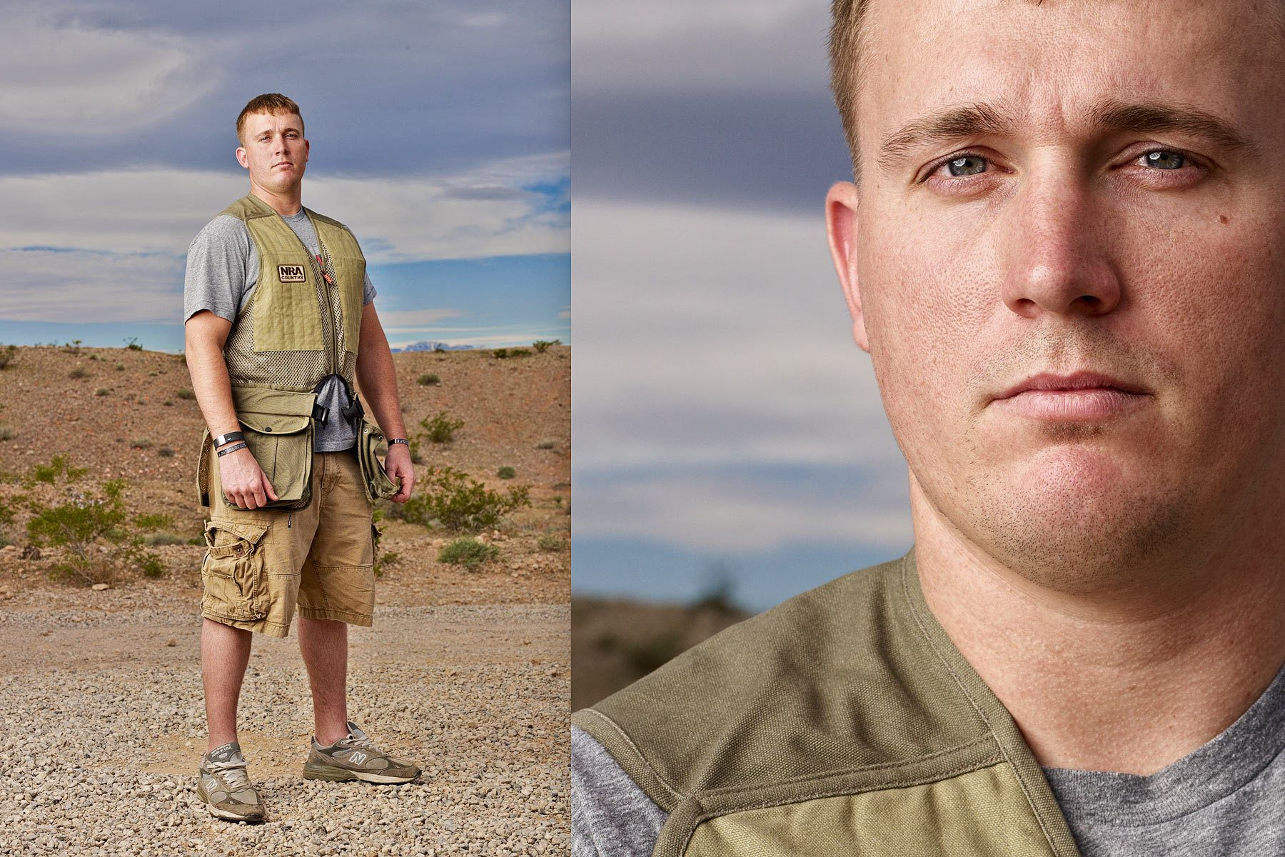 Sgt. Dakota MeyerCongressional Medal of Honor Recipient 2011Marine Scout/SniperAmerican HeroOn September 8, 2009, near the village of Ganjgal, Meyer learned that three U.S. Marines and a U.S. Navy corpsman were missing after being ambushed by a group of in