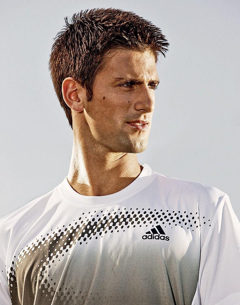 Novak Djokovic#1 Mens Ranked Tennis Player 20113 Major Wins in 2011 Australian, Wimbledon, US OpenSerbian National Hero