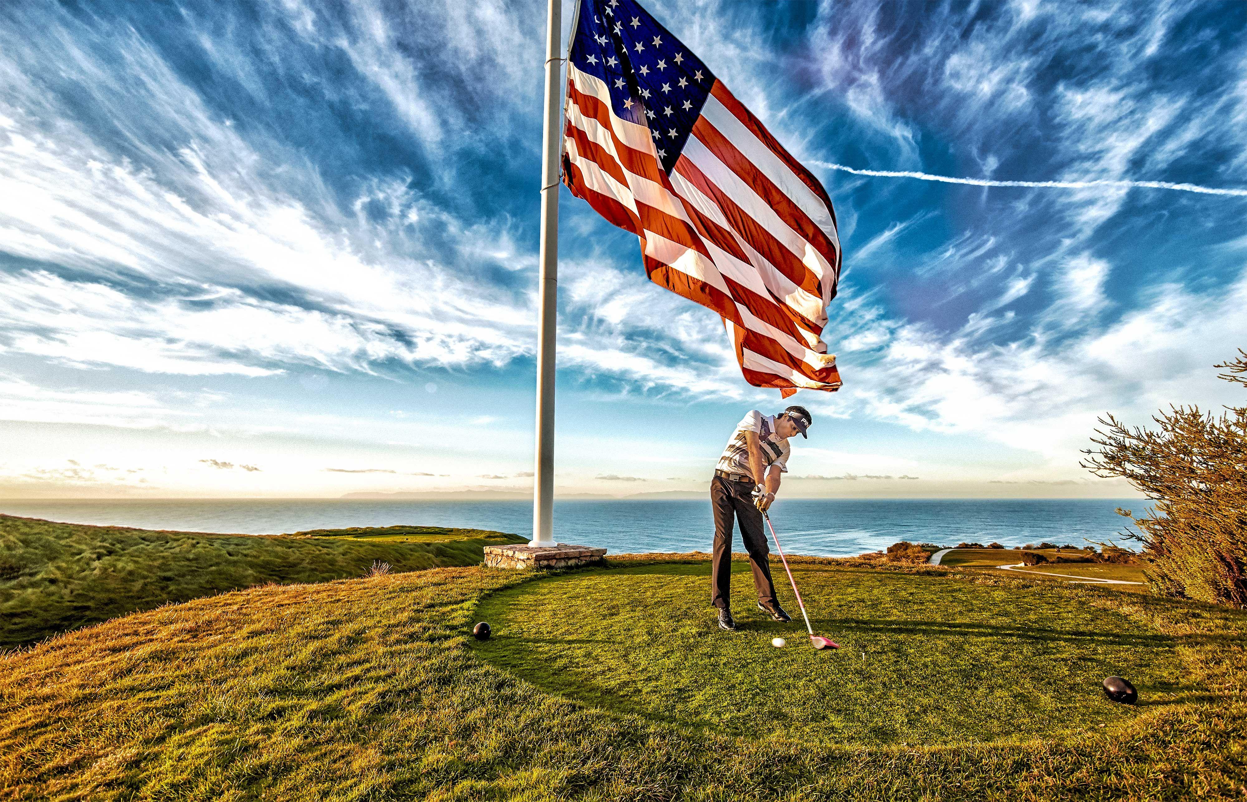BubbaWatson_Flag_McEniry_2019.jpg