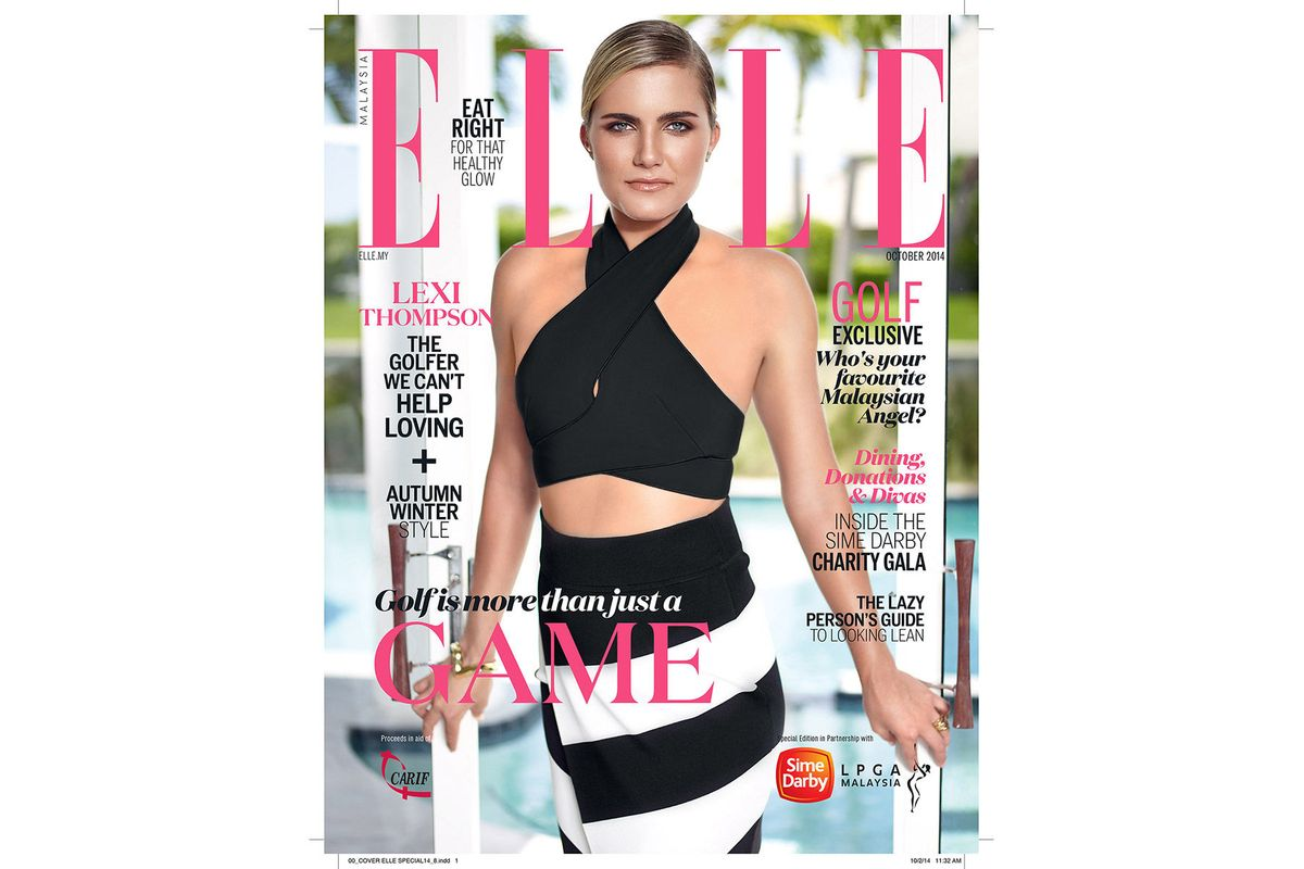 100_cover_elle_special14_9