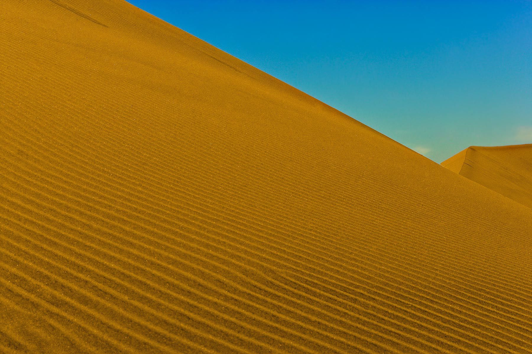 Atacama DesertChile