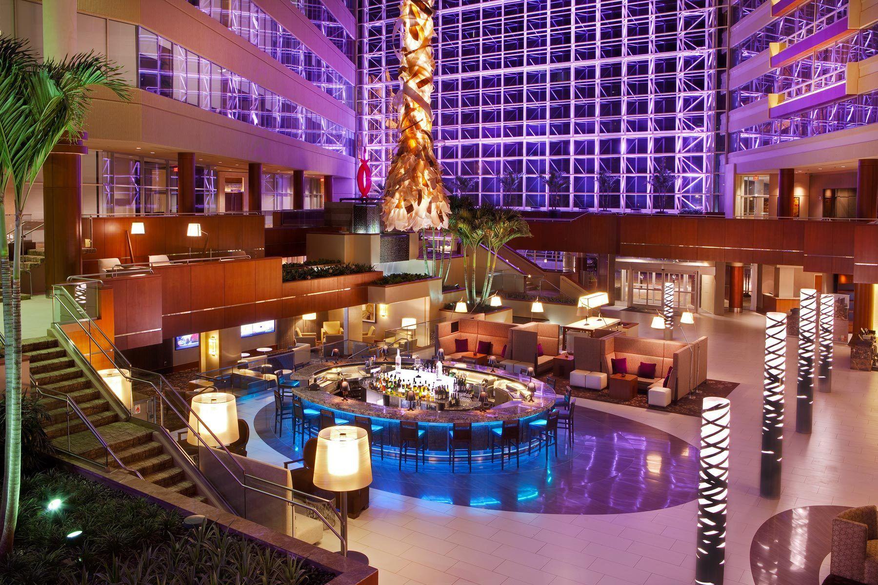 1bellenis_hotel_01.jpg