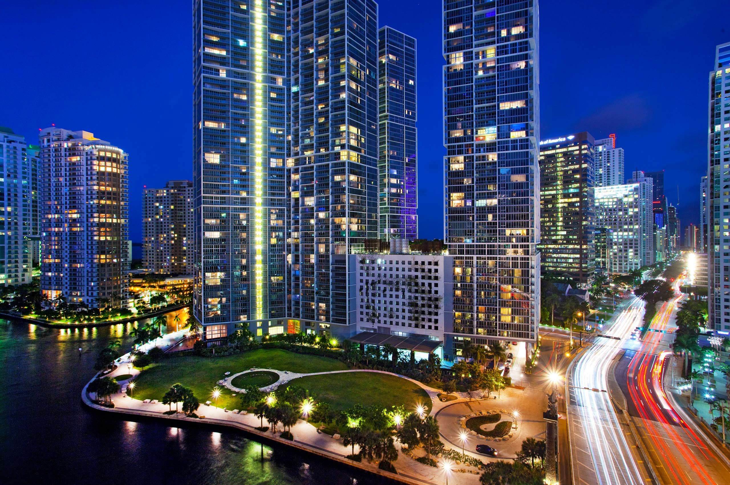 Exterior-from-Miami-River-Dusk-V2.jpg
