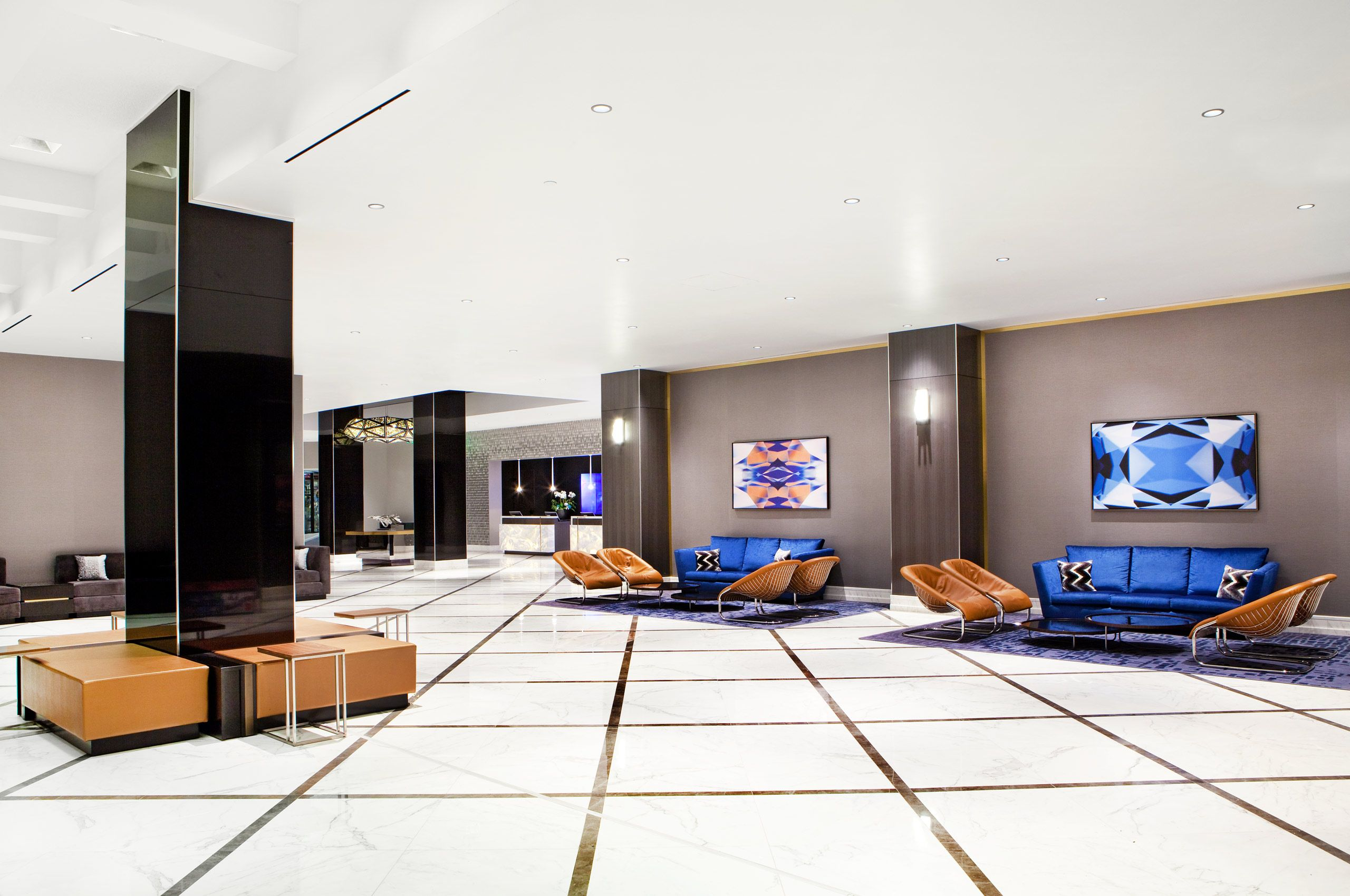 Lobby-Overview.jpg