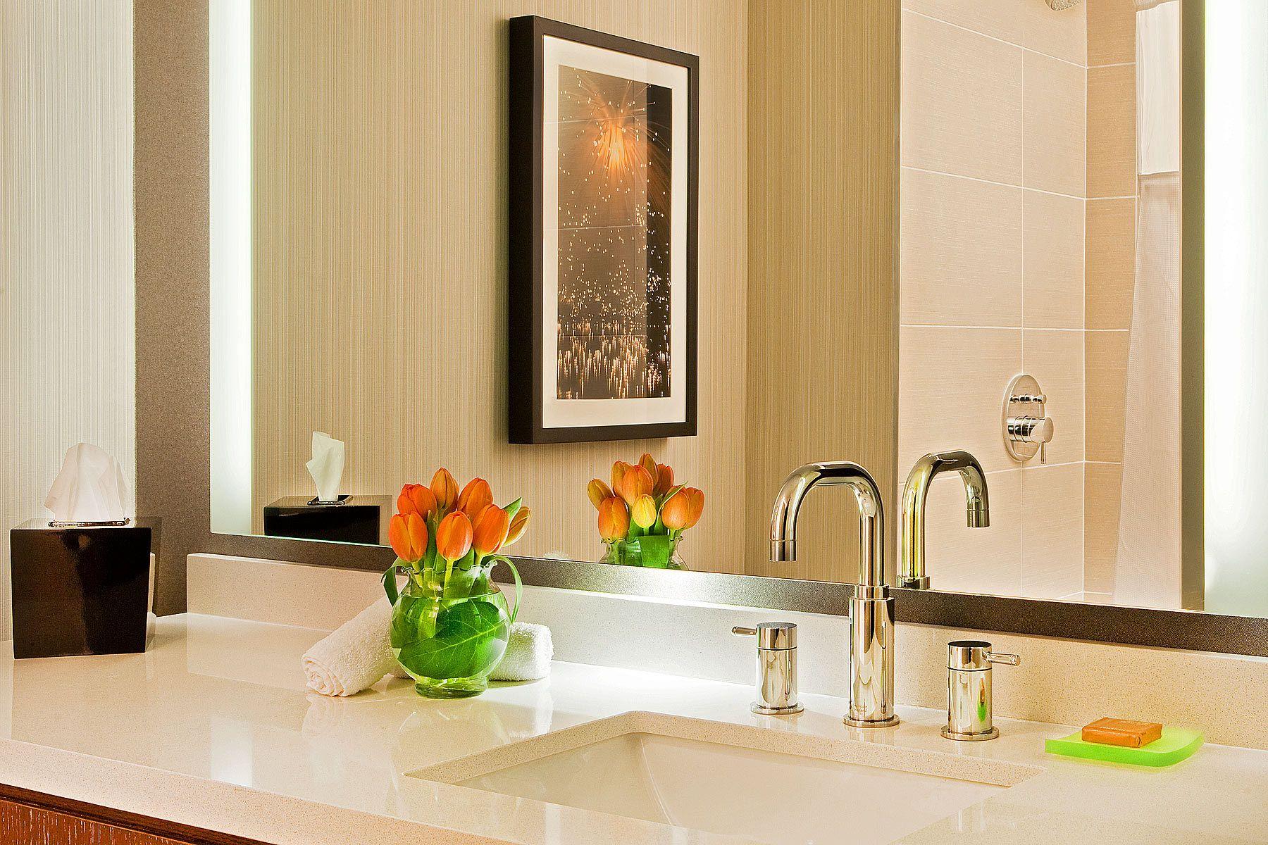 1bathroom_hyatt.jpg