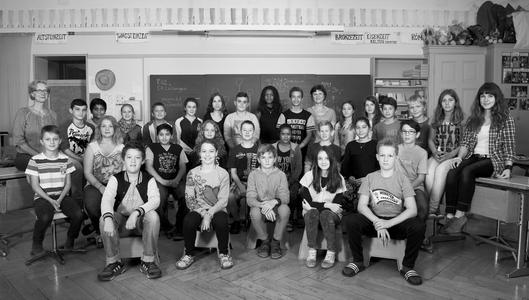1r20150911_windisch_dorfschule_klasse6bfin.jpg