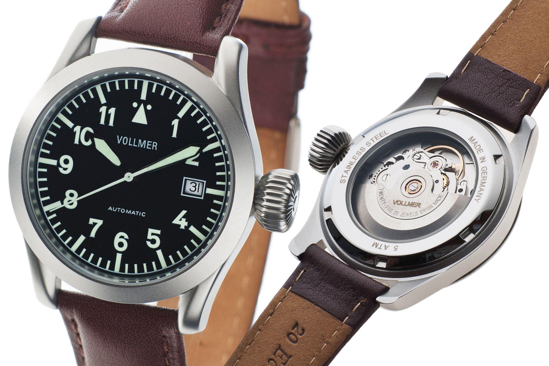 1watch_watches_1a.jpg