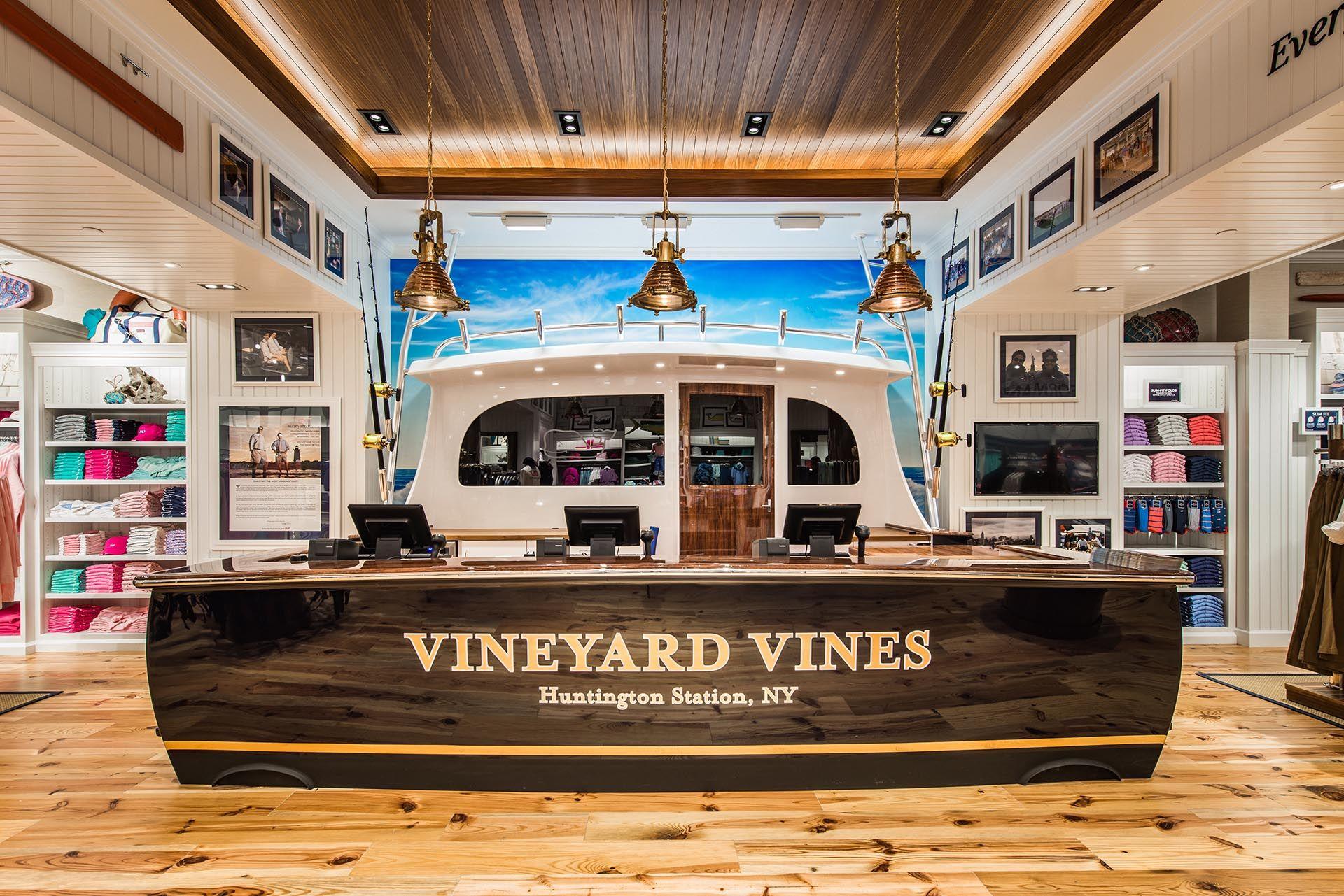 VineyardVine-4 copy.jpg