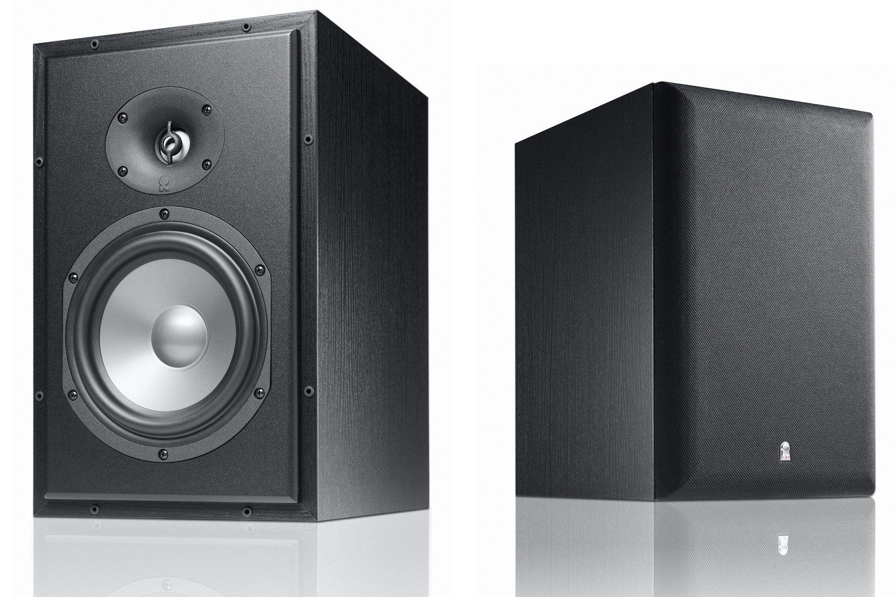 1reval_speakers_1.jpg
