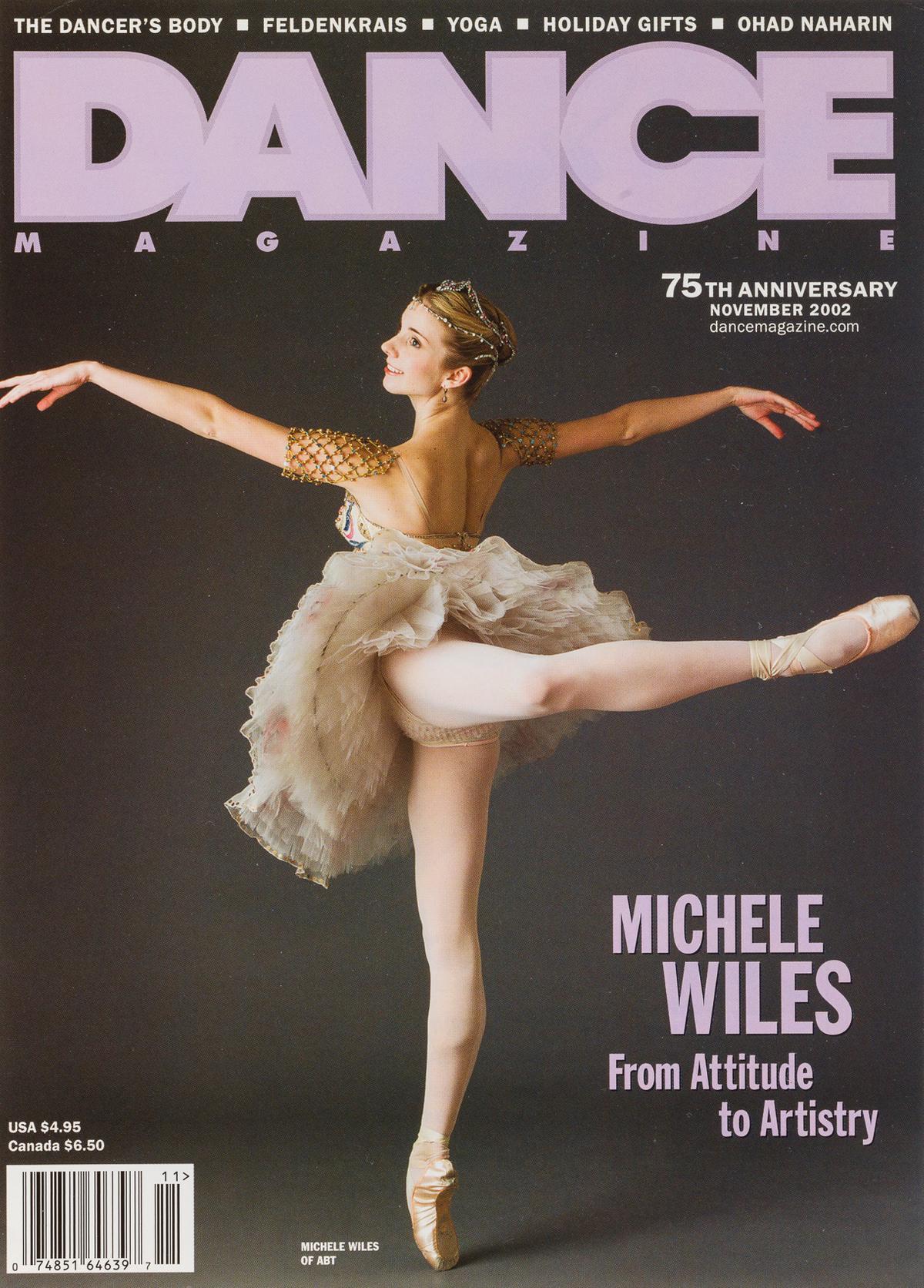 2002-11-Dance-Mag.jpg