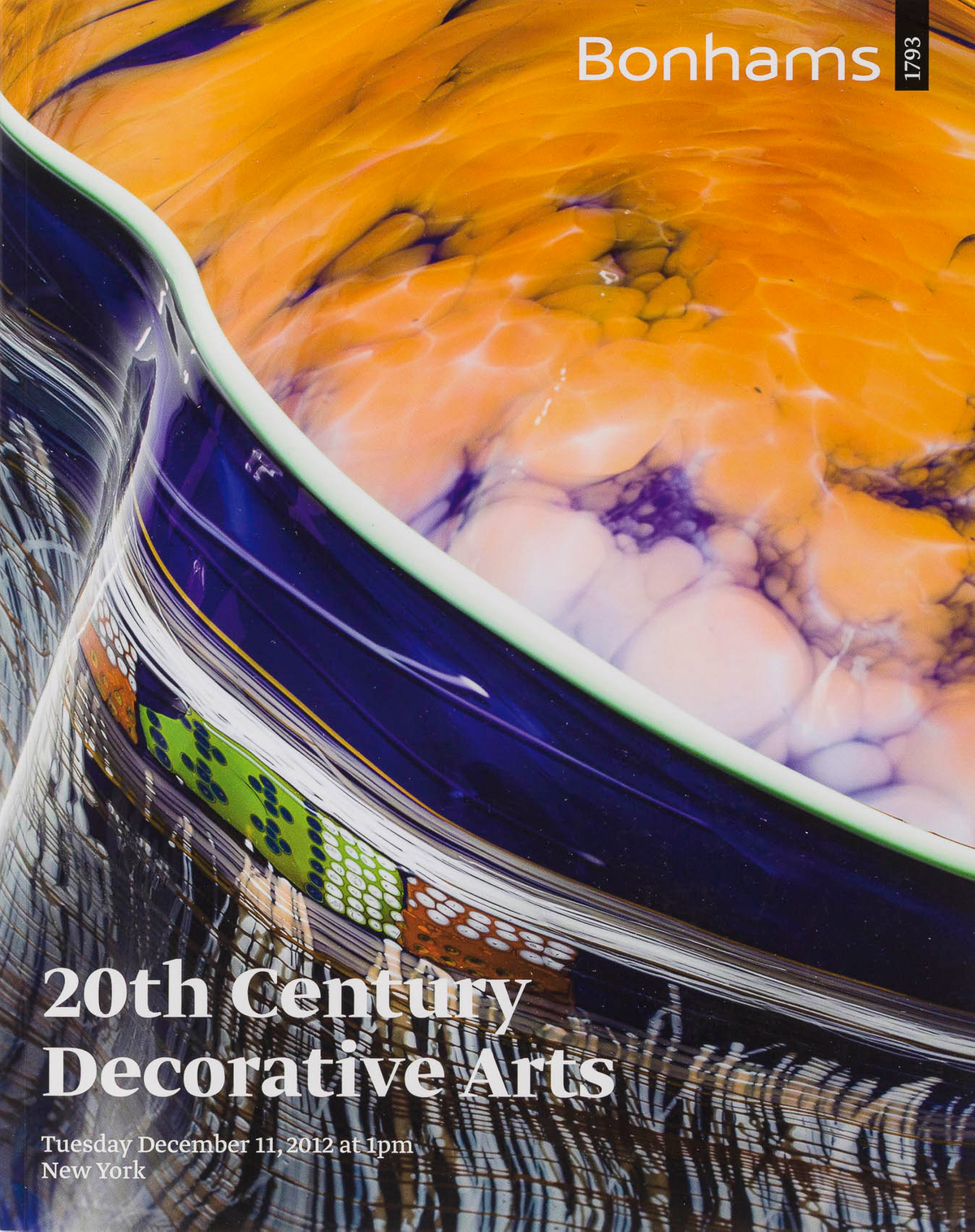 9-2012-12-Bonhams-20th-CentDec-Arts.jpg