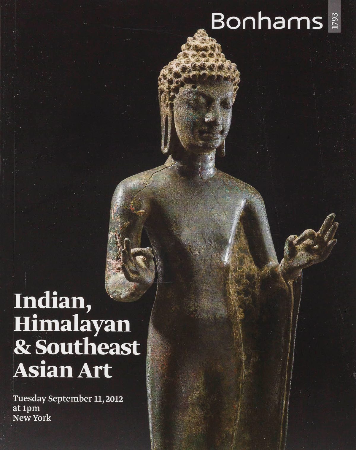11-2012-9-Bonhams-Himalayan.jpg