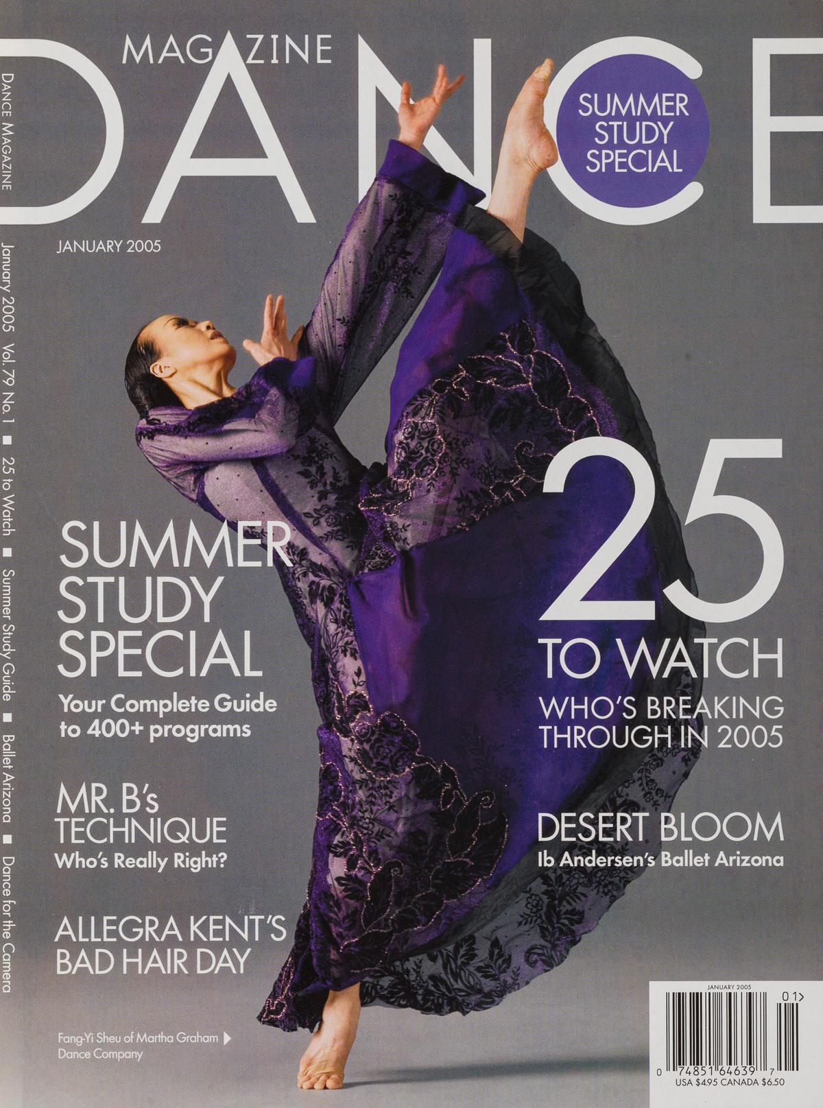 2005-1-Dance-Mag.jpg