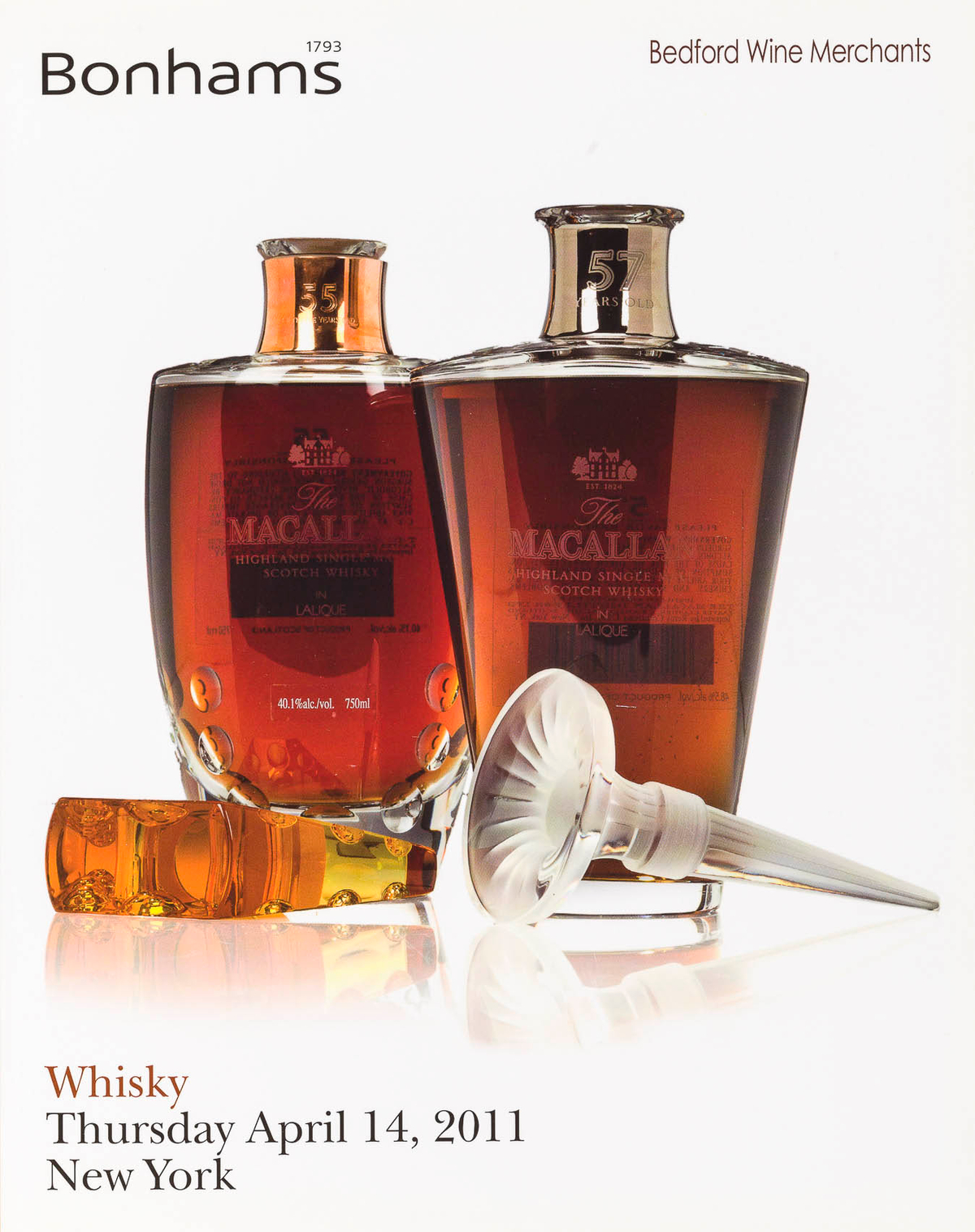 18-2011-4-Bonhams-Whisky.jpg
