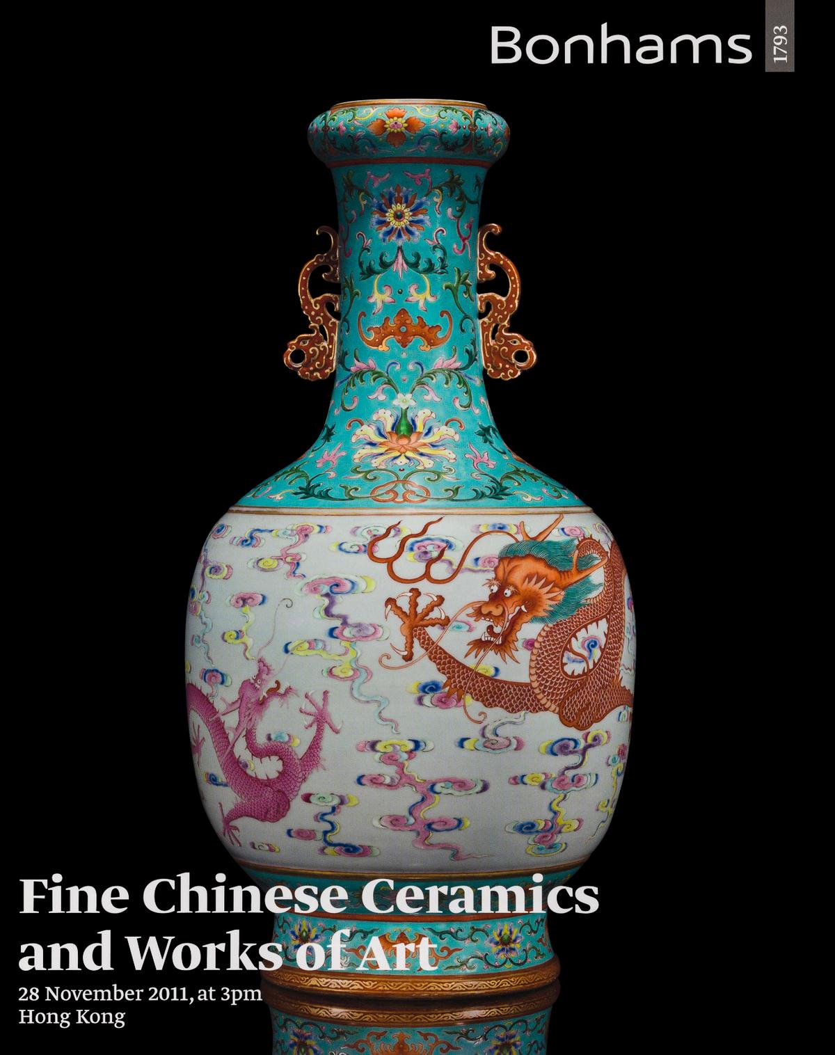 21-2011-11-Bonhams-Chinese-HK.jpg