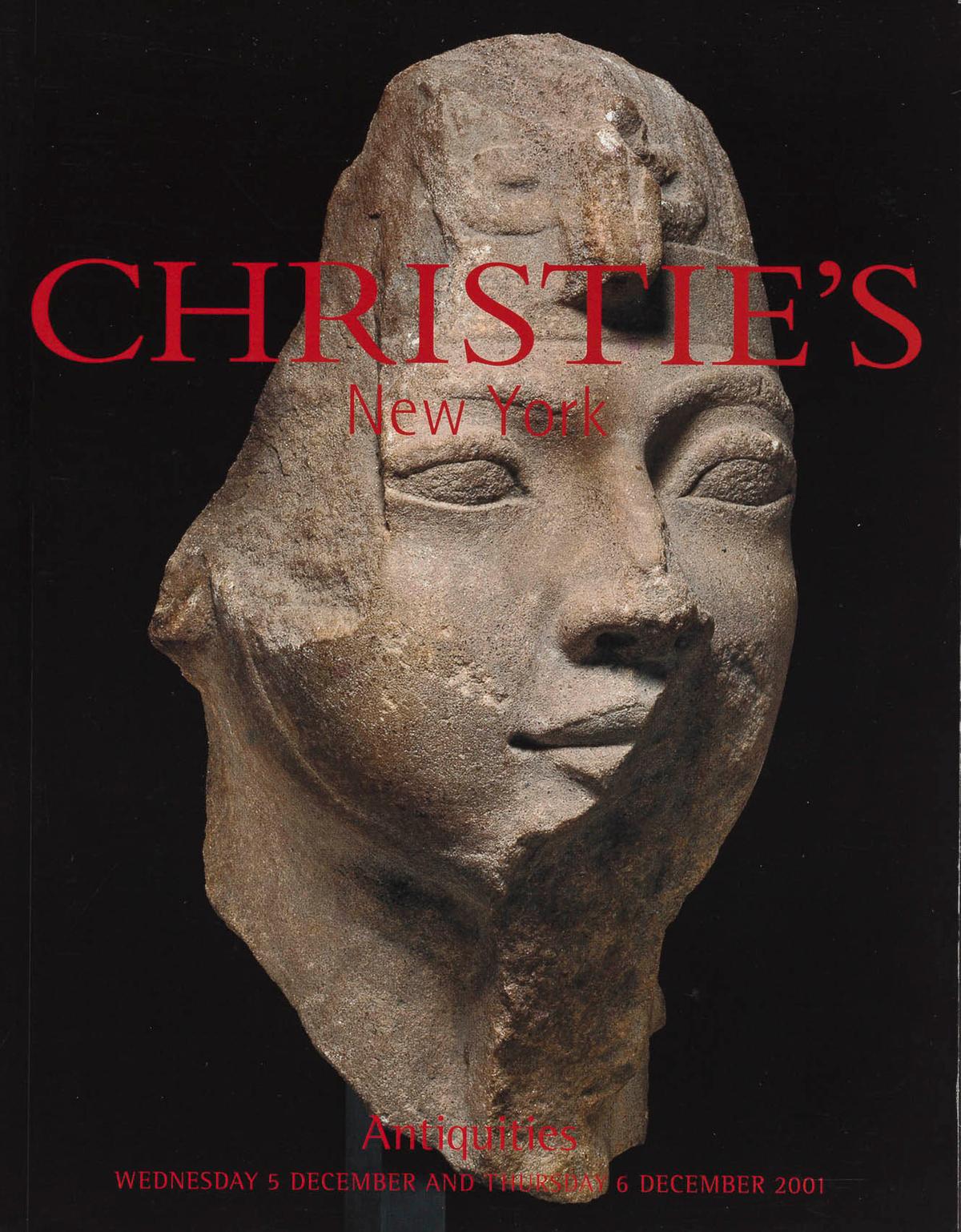 49-2001-Christies-ATP.jpg