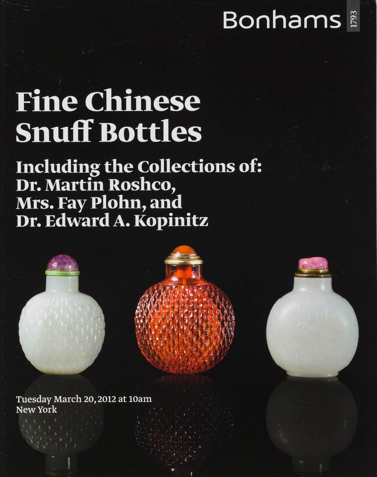 12-2012-3-Bonhams-Chinese-Snuff.jpg