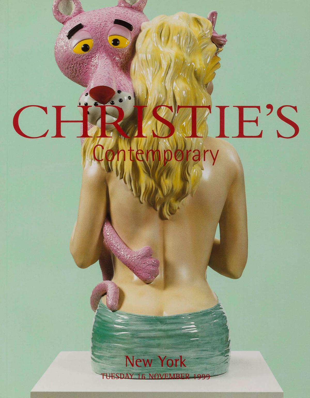 54-1999-Christies-Contemporary.jpg