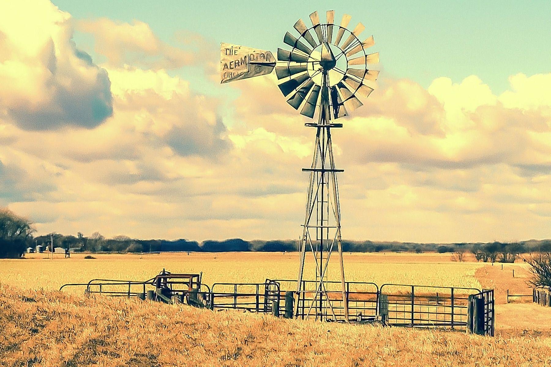 Windmill_1_Hi-Res.jpg