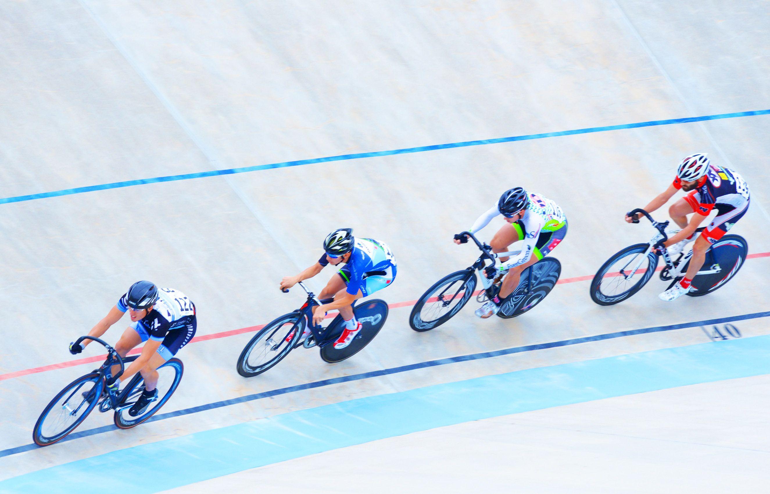 Bike-Race_1.jpg