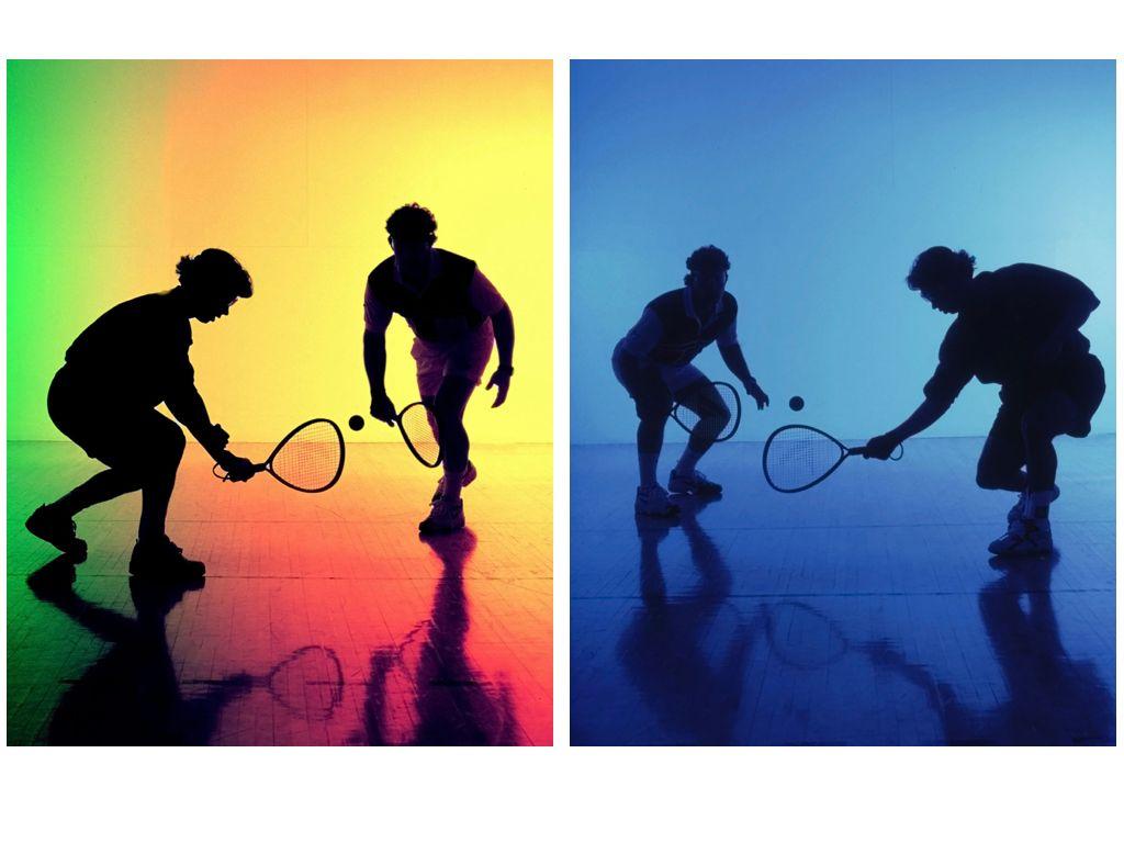 Racquetball_A.001.jpeg