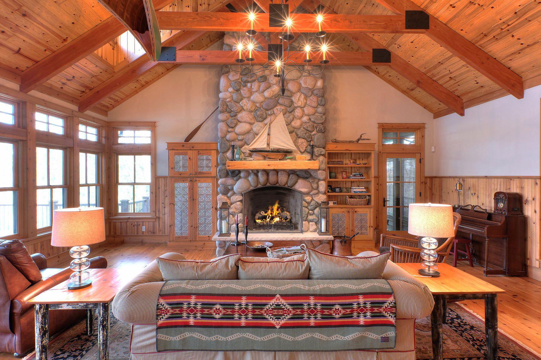 1stone_fireplace