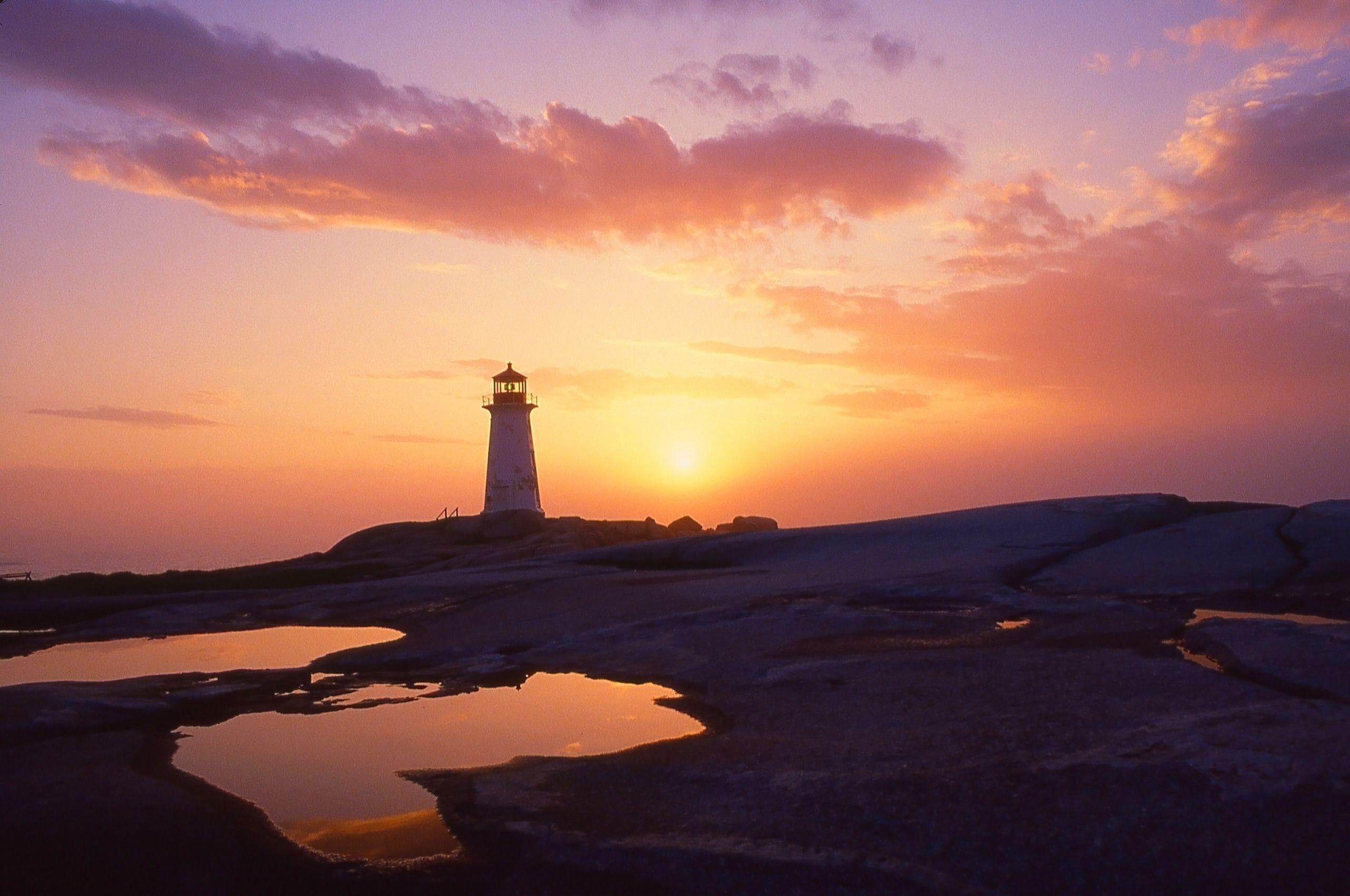 Nova-Scotia_1.jpg