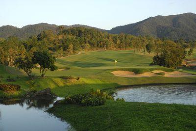 Chiangmai Highlands Golf.jpg