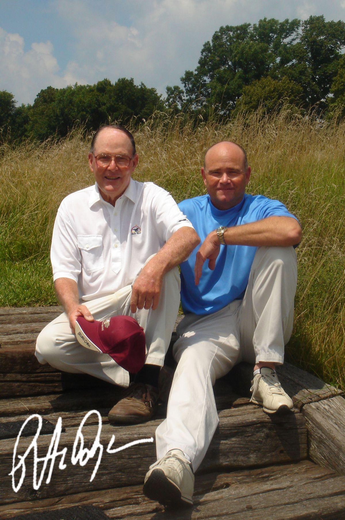 PC_Pete Dye and Brian.jpg
