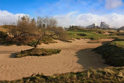 Liaoning Gold Time Golf Club.jpg