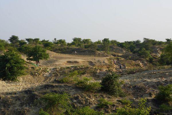 Myotha National_Hole 5 Construction.jpg