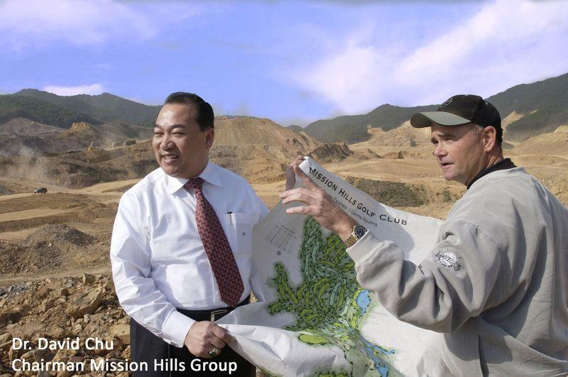 Mission Hills China.jpg