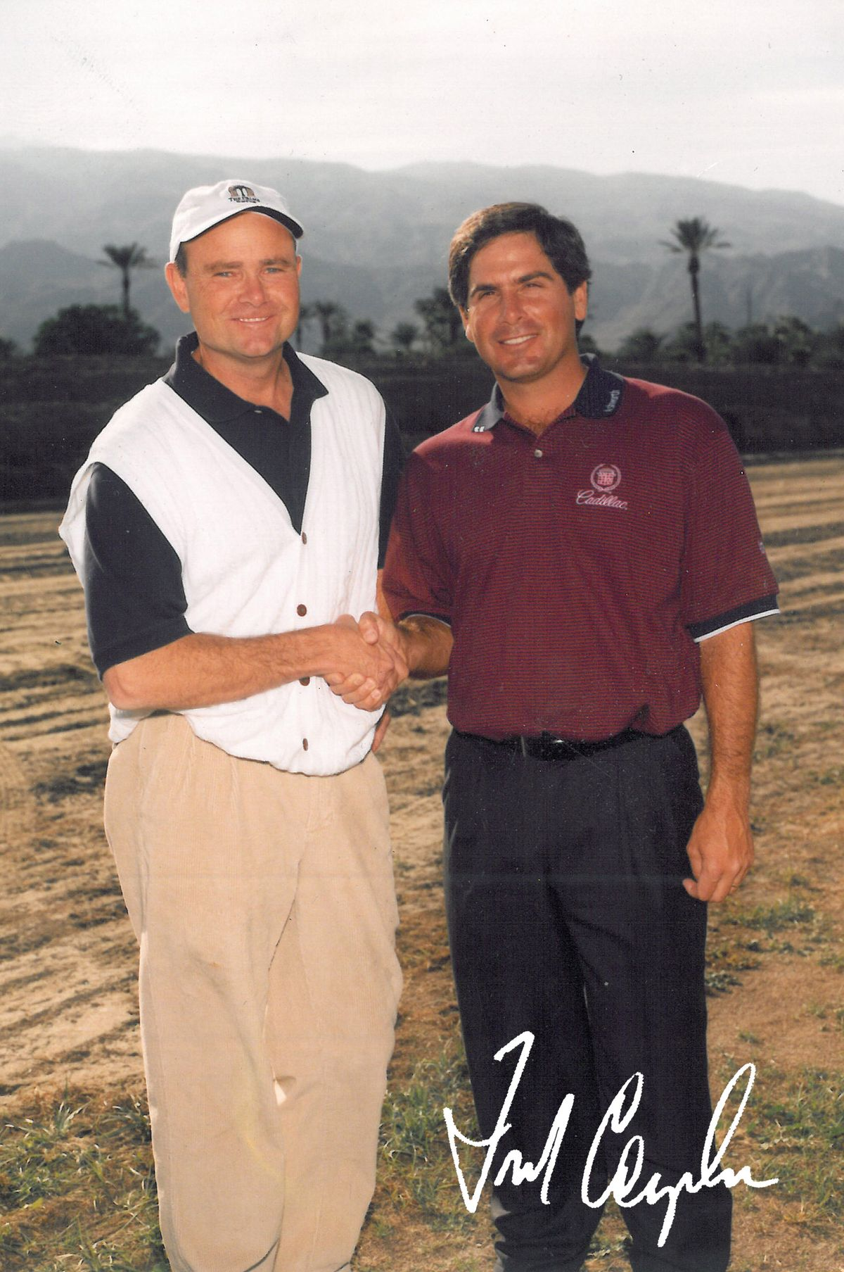 PC_Fred Couples and Brian.jpg