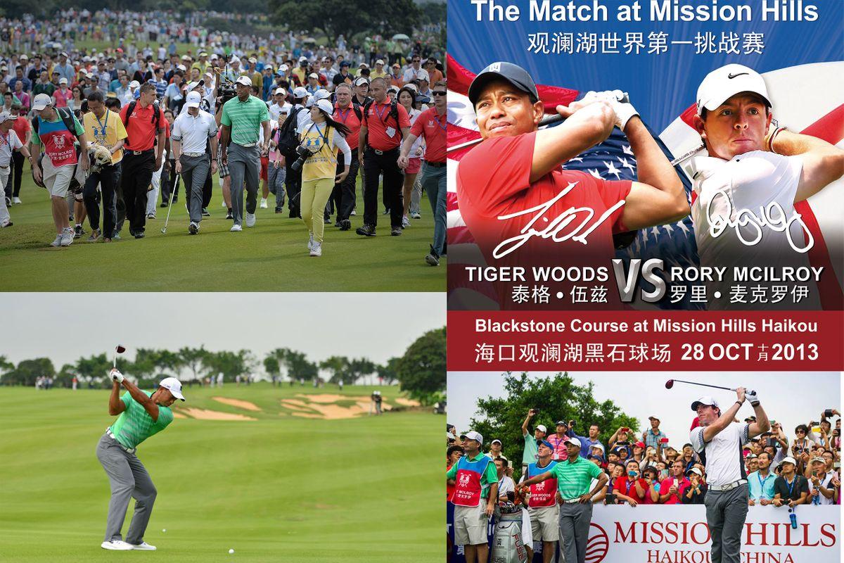 TD_Match at Mission Hills.jpg