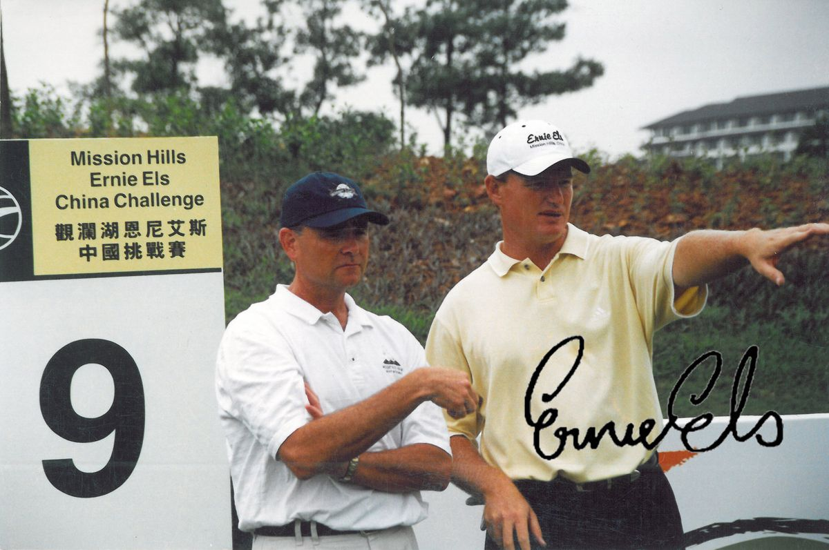 PC_Ernie Els and Brian.jpg
