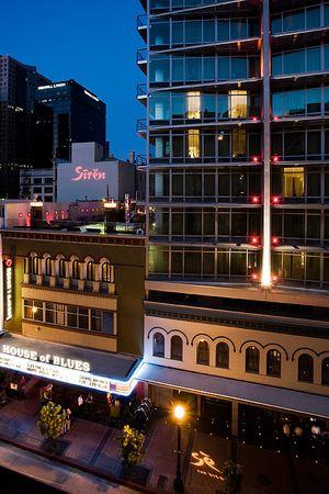 1_0_239_1Se_Hotel_Exterior.jpg