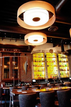 1_0_254_1Bacchus_Restaurant_Bar_2.jpg