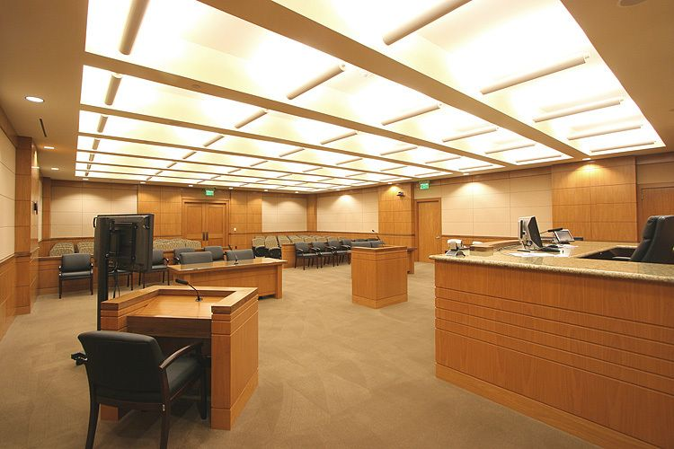 US Bankruptcy Court | Modesto, CAWestlands Development Company