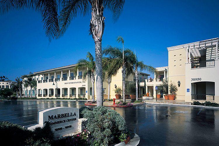 Marbella | San Juan Capistrano, CAInterstate Broadcasting Corporation
