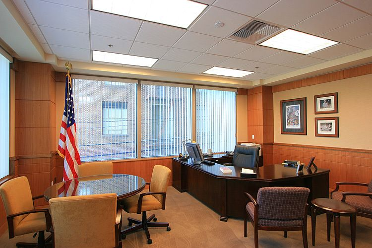 US Bankruptcy Court   Modesto, CAWestlands Development Company