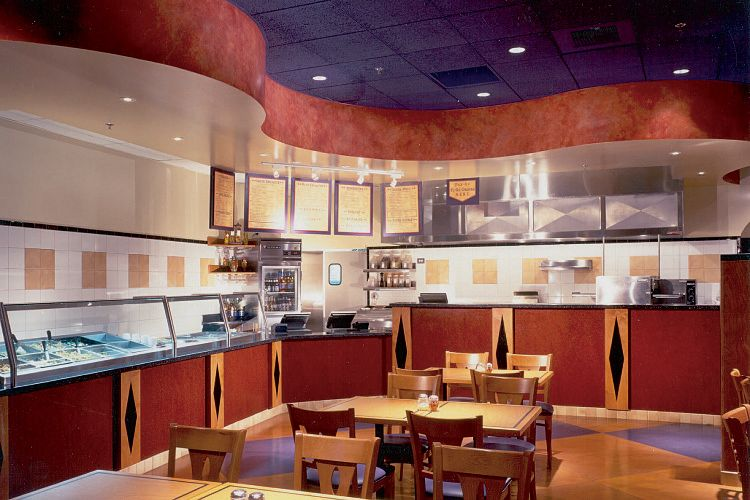 Pasta Bravo Restaurants | Newport Beach/Orange/La Habra, CAPasta Bravo, Inc.